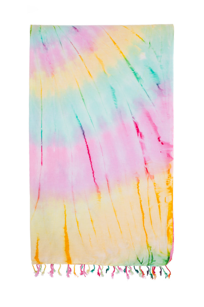 Tie Dye Turkish Towel Co 100% Cotton Turkish Towels Buy Online