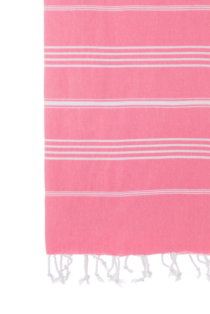 Turkish Towel Co !00% Cotton Towel Online Buy Turkish Towels
