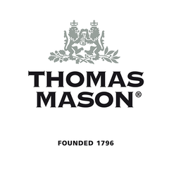 Thomas Mason fabric made to measure