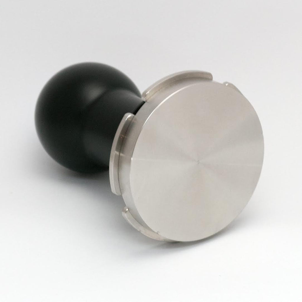 Eazytamp Coffee Tampers - Barista Kit 2