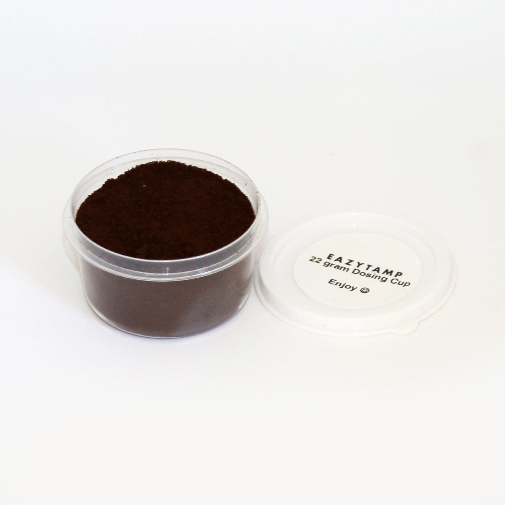 Dosing Cup (22g)