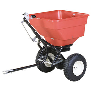 Earthway 2170T Tow Spreader