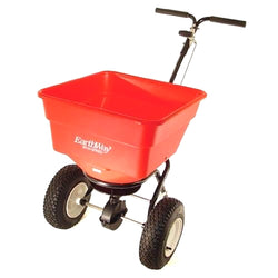Earthway 2170 Commercial Push Spreader