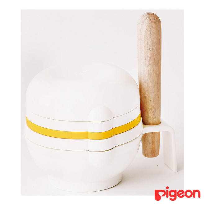 Pigeon Baby Food Maker 1 set