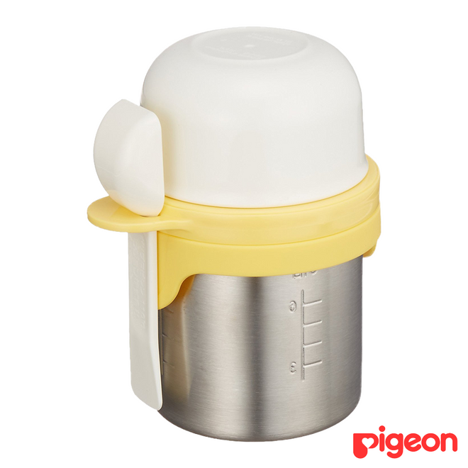 Pigeon Baby Rice Cooker 1pc