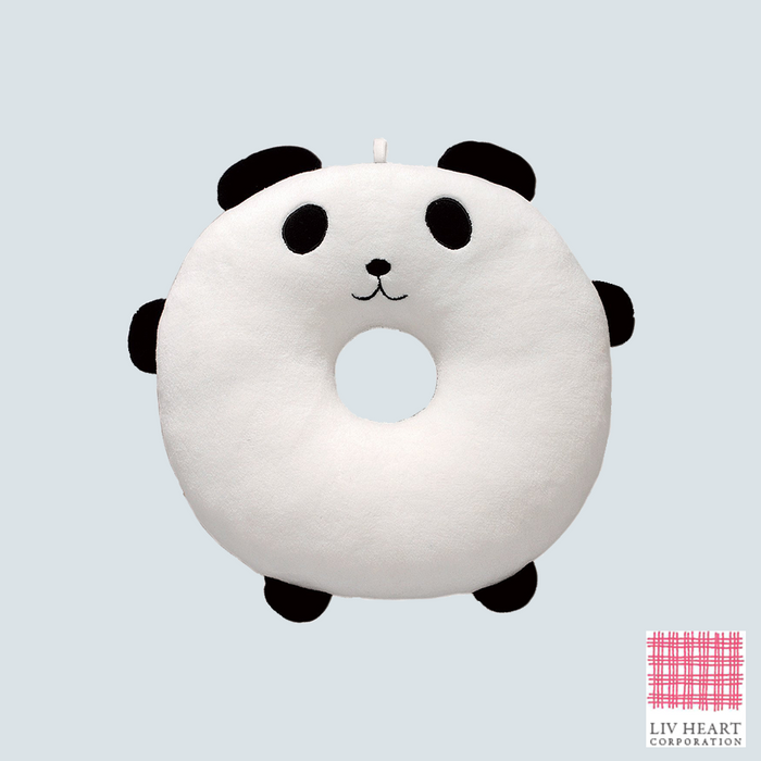 COCON Animal Cushion Panda