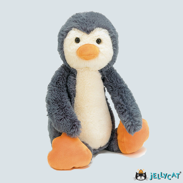 Bashful Penguin Huge
