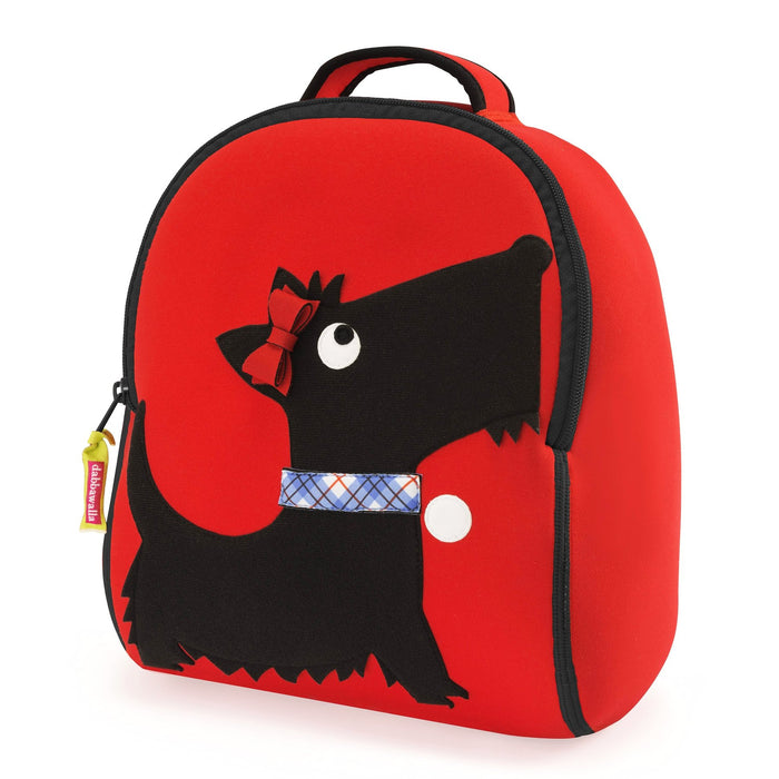 Backpack Bonnie Scottie