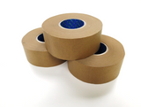 Eco Paper Tape E-Tape 50mm x 100m