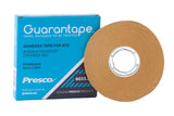 ATG Tapes for ATG Double Sided Taping System