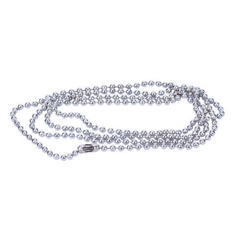 CLEARANCE - Ball Chain