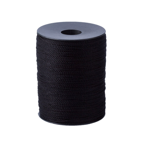 Twisted Rayon Cord