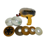 ATG Double Sided Tape Applicator Kits
