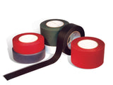 Spine Tape for Bookbinding - 50m Roll