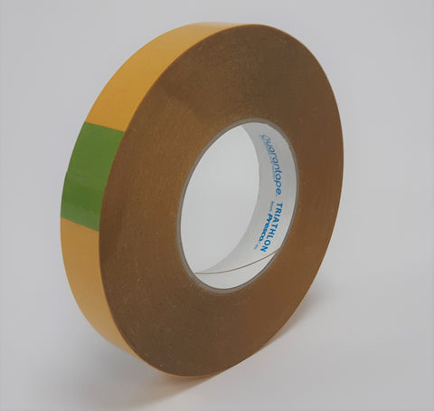 Guarantape Level 7 Extreme Triathlon