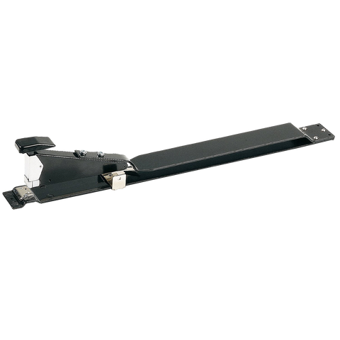 Rapid 12/16 Long Arm Stapler