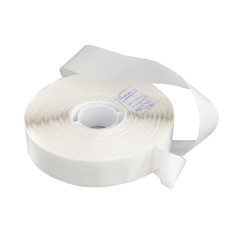 Glue Dots for ATG Tape System - Roll of 1500