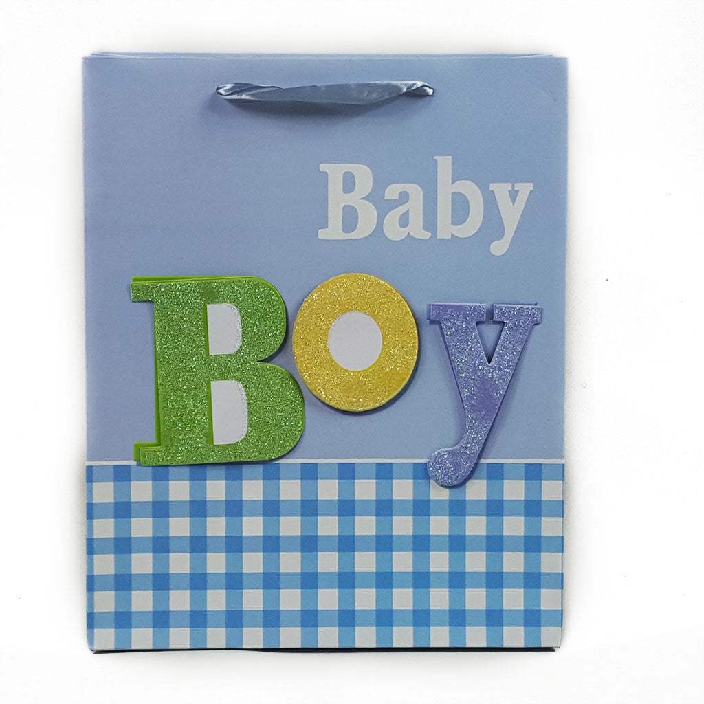 Baby Boy Gifts South Africa : Baby bag in south africa value forest