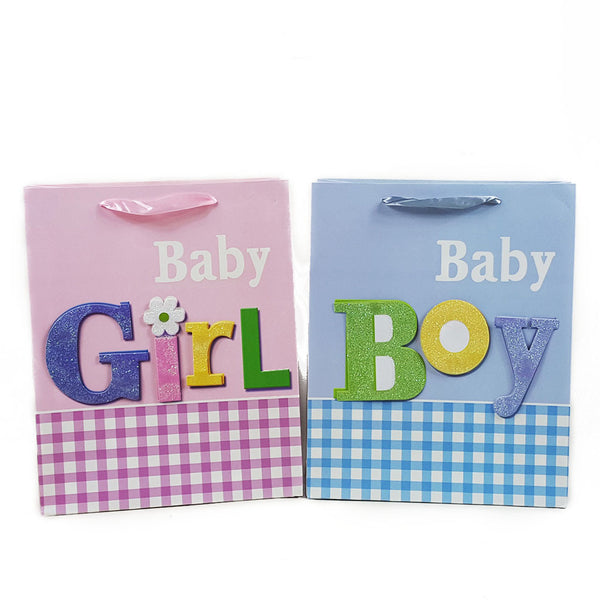 Gift Bags – Raholla Gifts - gift shop