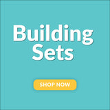 Mix and Match Building Sets