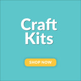 Mix and Match Craft Kits