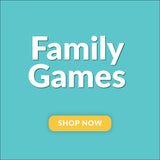 Mix and Match Family Games