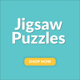 Mix and Match Jigsaw Puzzles