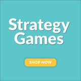 Mix and Match Strategy Games