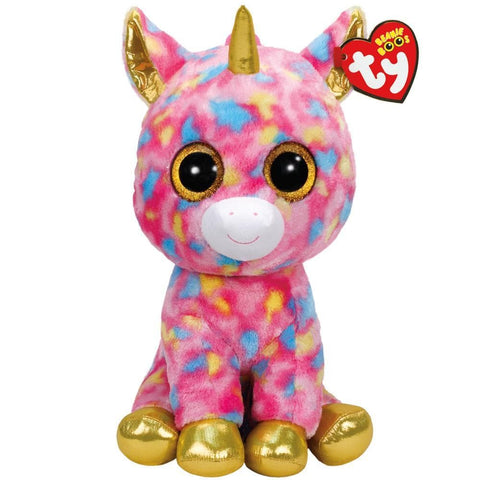 Fantasia Unicorn Large