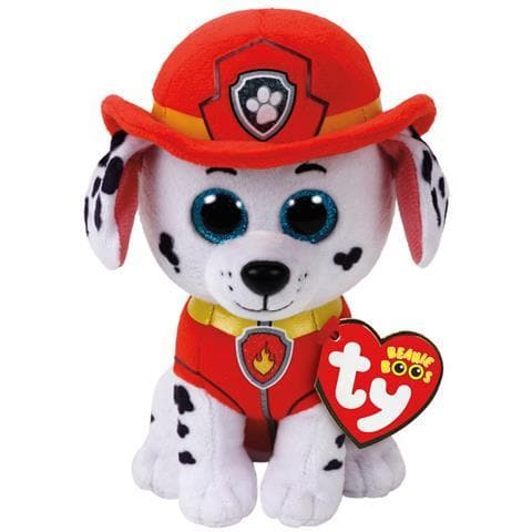 Marshall Paw Patrol Beanie - Online Exclusive