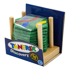 Tantrix Discovery Wood