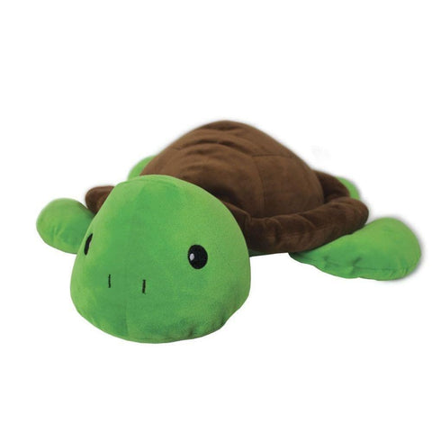 400069499997 Turtle Snoozimals Kid Global - Calendar Club1