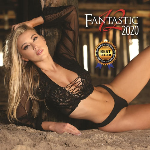 Calendrier Wurth 2020.2020 In Stock Calendars Tagged Theme Female Calendar