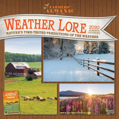 PRD202000718 Front Cover