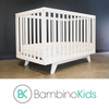 Cheap Boston Cot