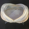 Coocoon bassinet with fitted sheet