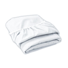 Compact cot sheets for Subury compact cot