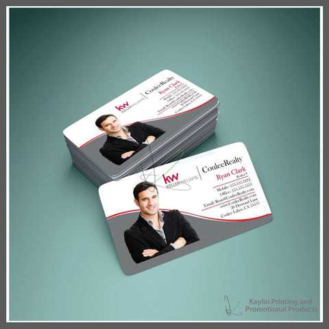 Custom metal bottle opener business cards metal cards printed 5 reheart Image collections