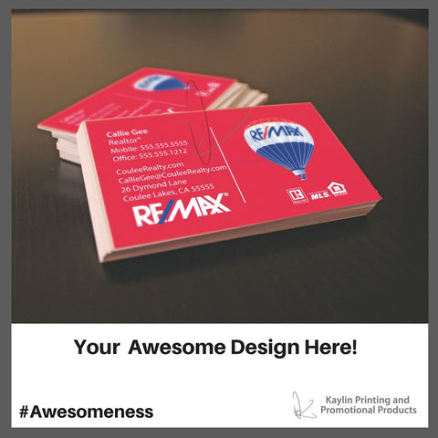 Custom waterproof business cards printed waterproof cards product details shipping details colourmoves