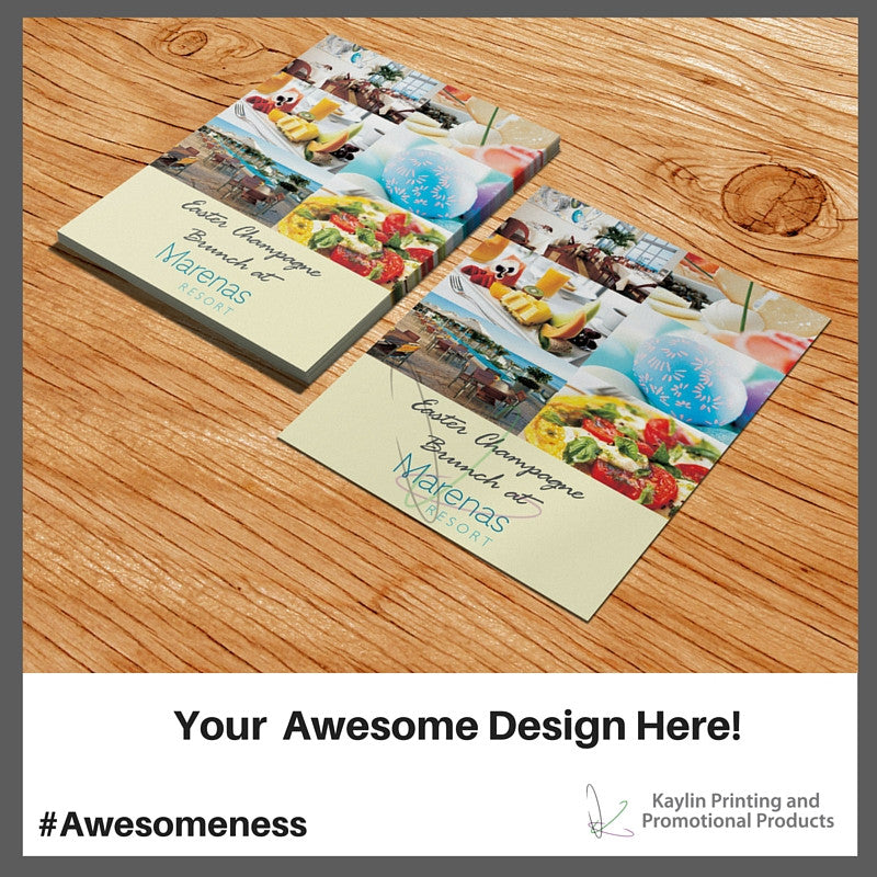 Custom postcards printed postcards 4x6 postcards free shipping full color postcards 4x6 colourmoves