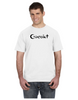 Coexist T-Shirts