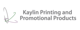 Kaylin Printing and Promotional Products