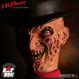Burst a Box Freddy Krueger
