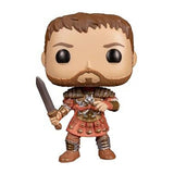 Funko POP! Gladiator Maximus with Armor Vinyl Figure