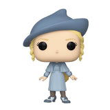 Funko POP! Harry Potter - Fleur Delacour Vinyl Figure
