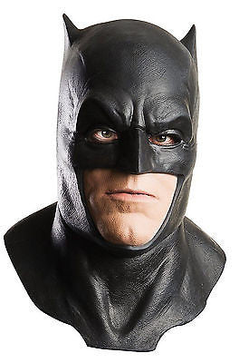 Batman Latex Cowl