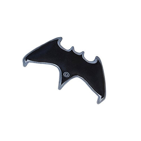 DC SWAT Batman V Superman Batarang