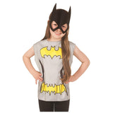 Batgirl Party Dress Up