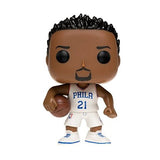 Funko POP NBA Joel Embiid Vinyl Figure