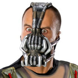 The Dark Knight Rise Bane Adult Mask